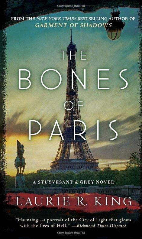 the-bones-of-paris