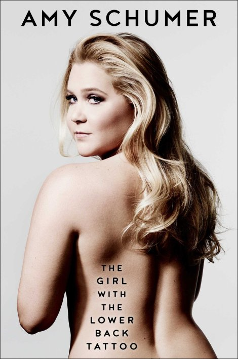 the-girl-with-the-lower-back-tattoo
