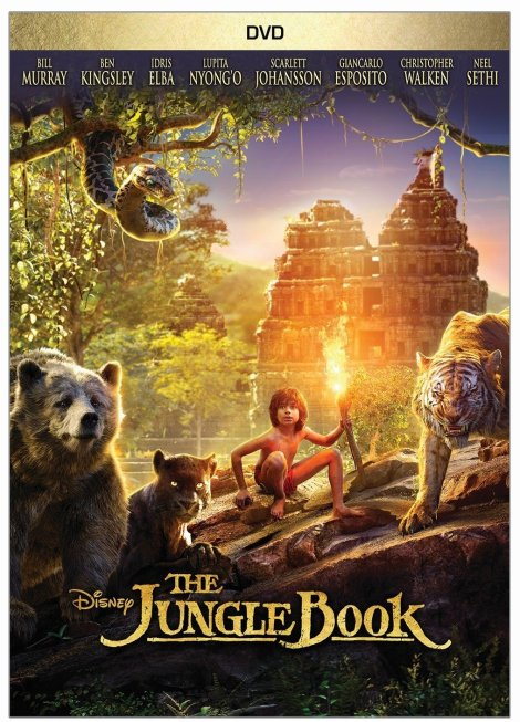 the-jungle-book