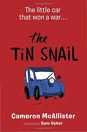 The Tin Snail.jpg