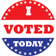 vote-sticker-clipart-1
