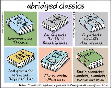 abridged-1