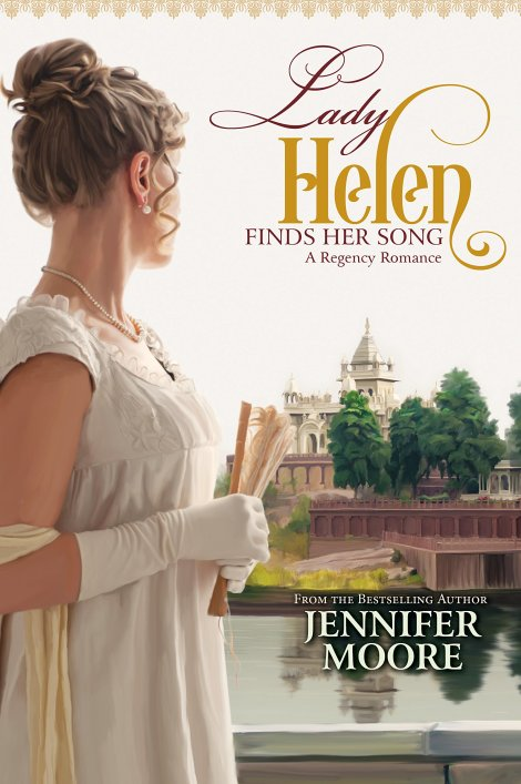 Lady Helen Finds Her SOng.jpg