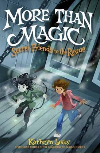 more-than-magic