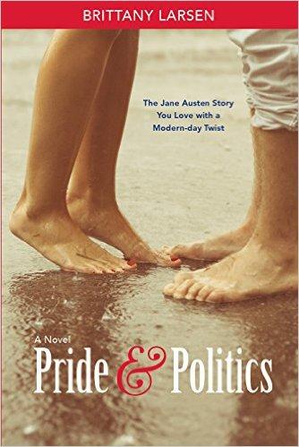 pride-and-politics