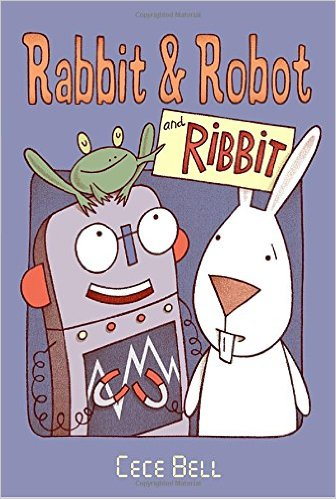 rabbit-and-ribbit-and-robot