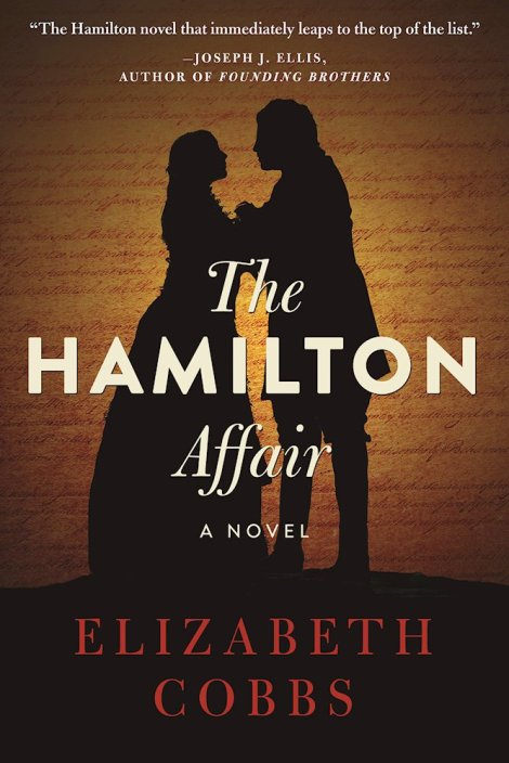 the-hamilton-affair