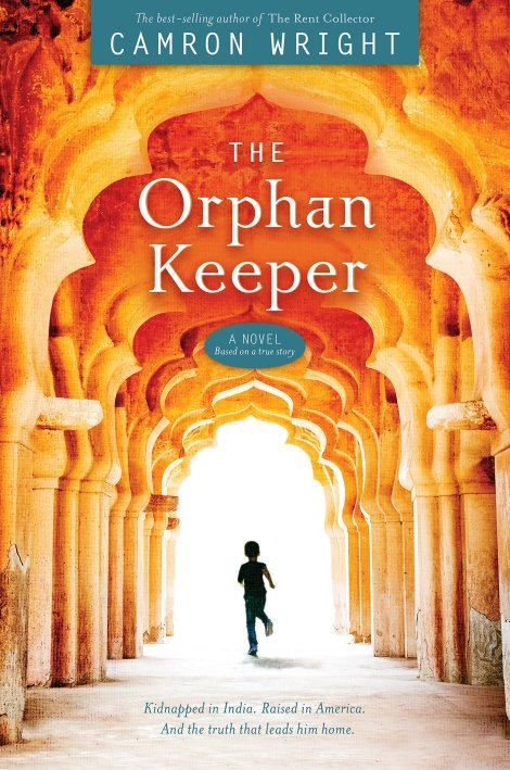 the-orphan-keeper