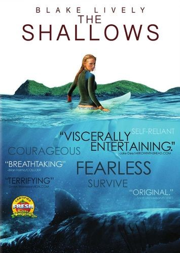the-shallows