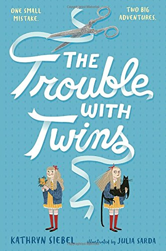 the-trouble-with-twins