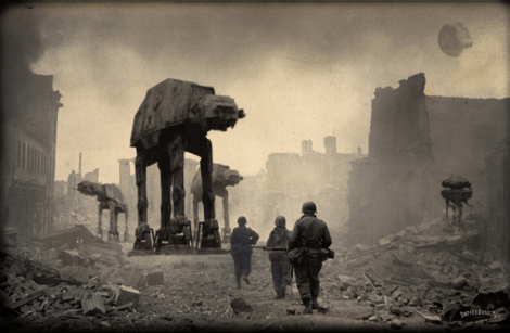 ww2-star-wars