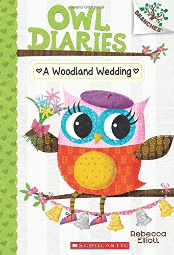 a-woodland-wedding