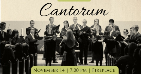 cantorum-web-16