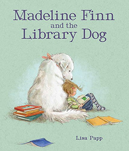 madeline-finn-and-the-library-dog