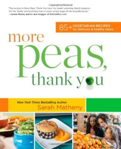 more-peas-thank-you