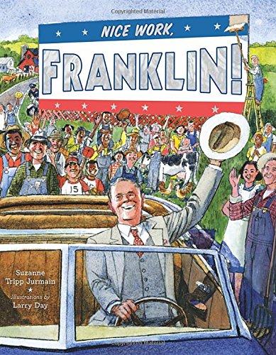 nice-work-franklin