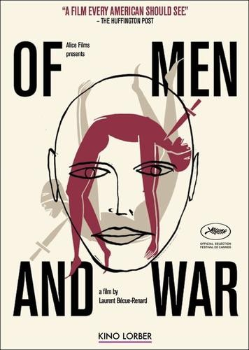 of-men-and-war