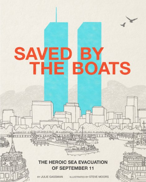 saved-by-the-boats