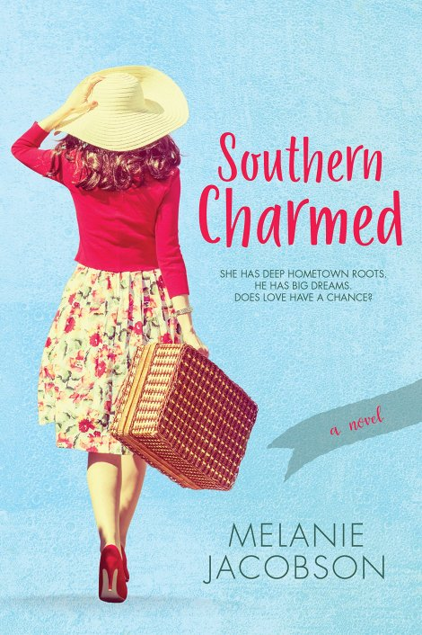 Southern Charmed.jpg