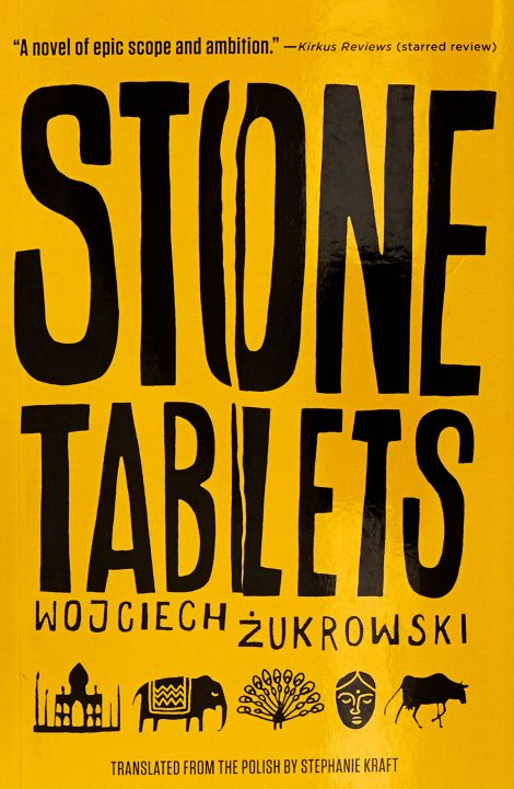 stone-tablets