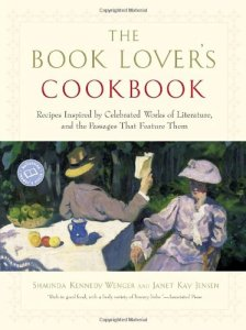 the-book-lovers-cookbook