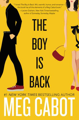 the-boy-is-back