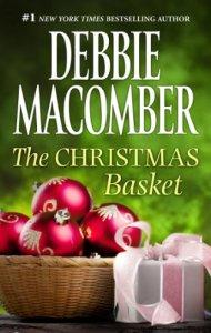 the-christmas-basket
