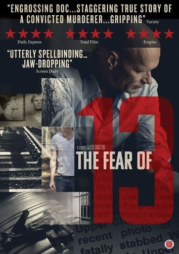 the-fear-of-13