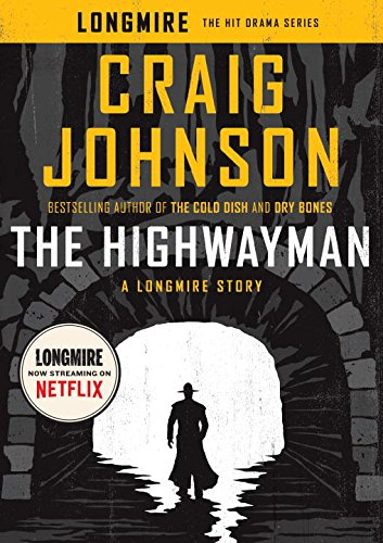 the-highwayman