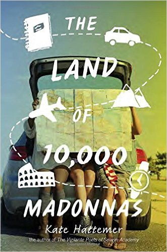 the-land-of-10000-madonnas