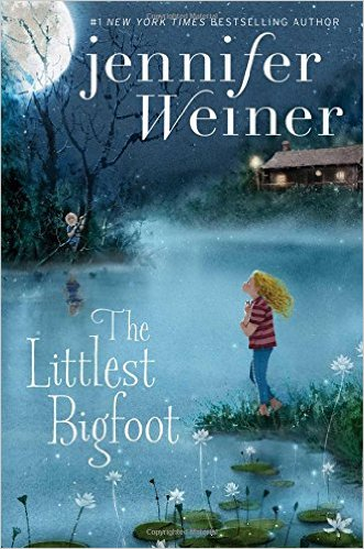 the-littlest-bigfoot