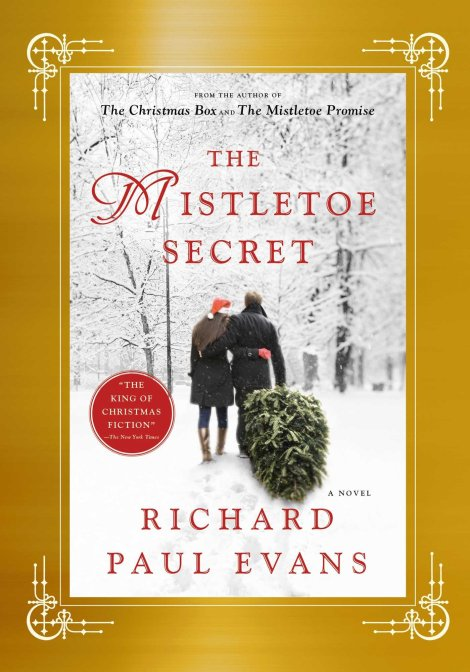 the-mistletoe-secret