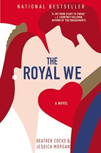 the-royal-we