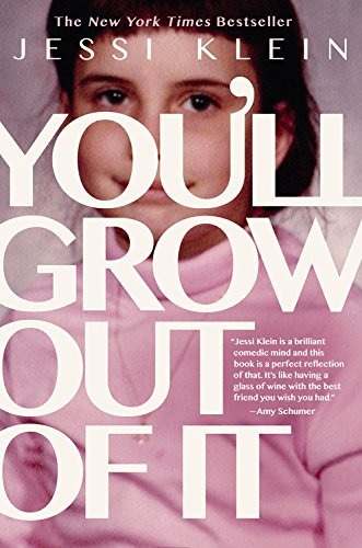 youll-grow-out-of-it