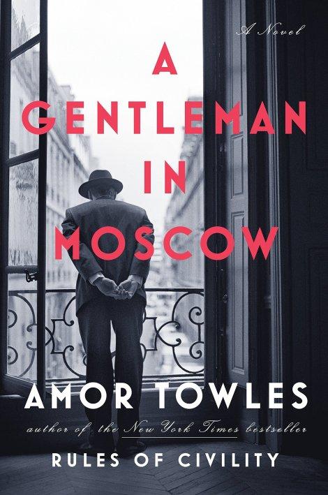 a-gentleman-in-russia