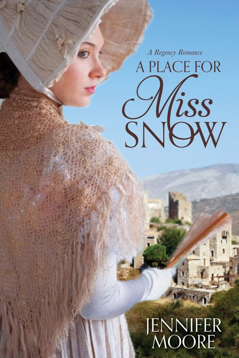 a-place-for-miss-snow