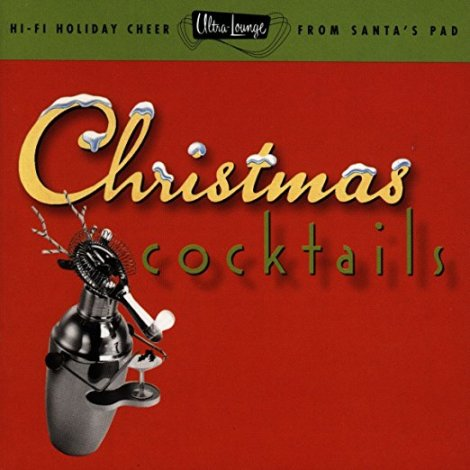 Christmas Cocktails.jpg