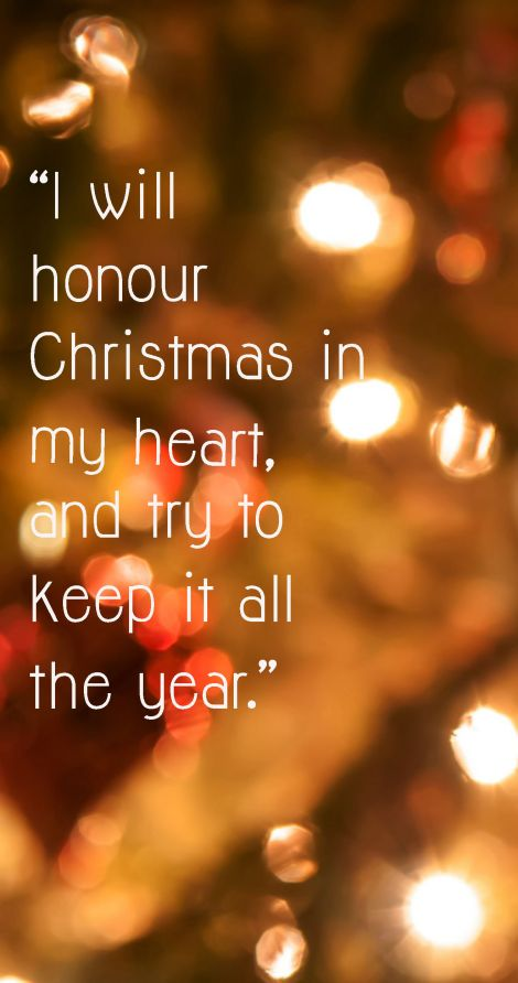 christmas-quote-1-003