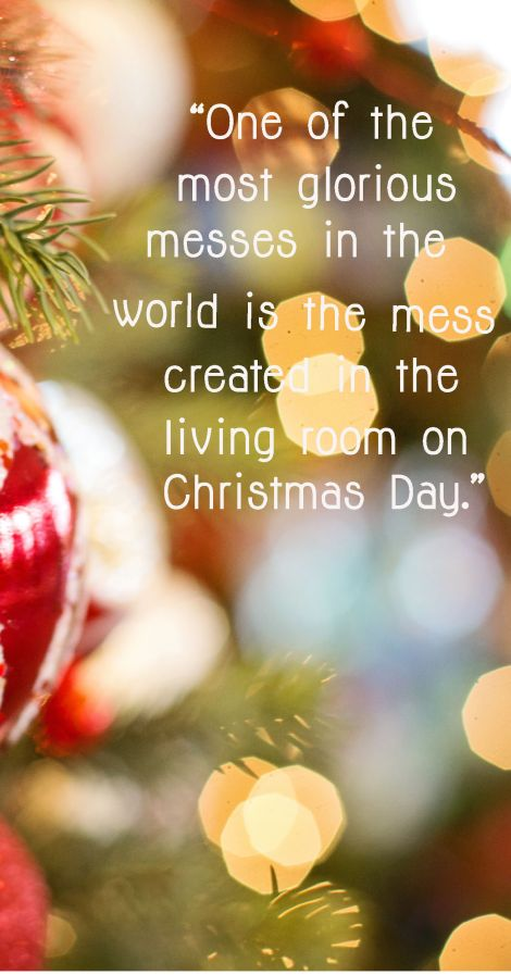 christmas-quote-2