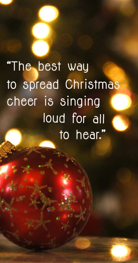 christmas-quote-3
