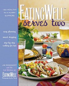 eating-well-serves-two