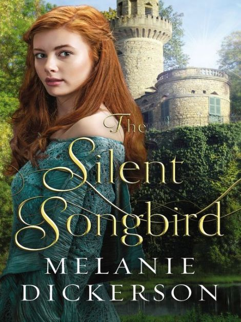 the-silent-songbird