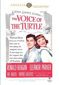 the-voice-of-the-turtle