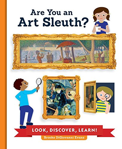 are-you-an-art-sleuth