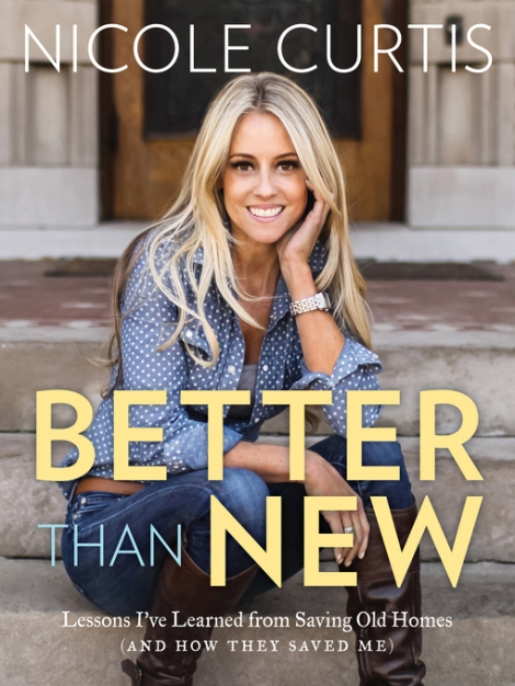 better-than-new