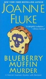 blueberry-muffin-murder