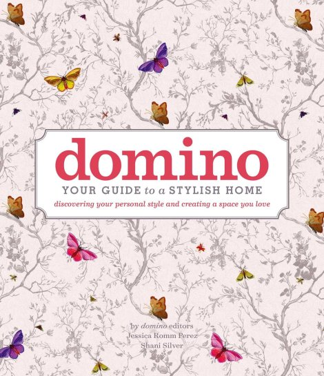 Domino Your Guide to a Stylish Home.jpg
