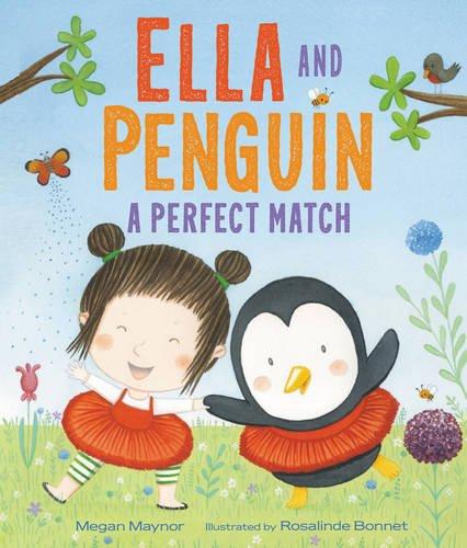 ella-and-penguin