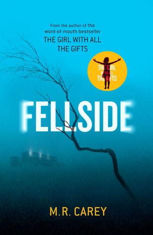 Fellside.jpg
