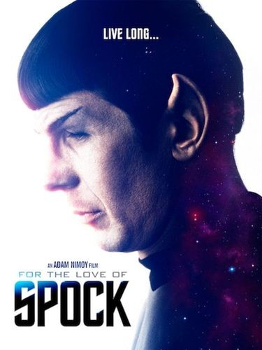 for-the-love-of-spock